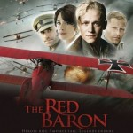 Red-baron_movie-poster