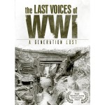The Last voices of WW1
